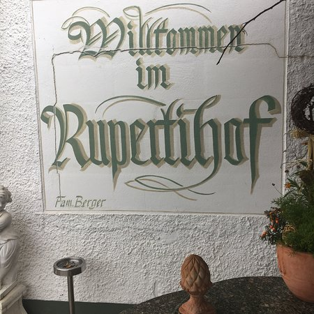 Ainring, Γερμανία: photo0.jpg