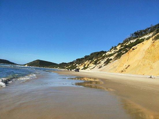 Cooloola National Park, Australia: PART_1537786523717_large.jpg