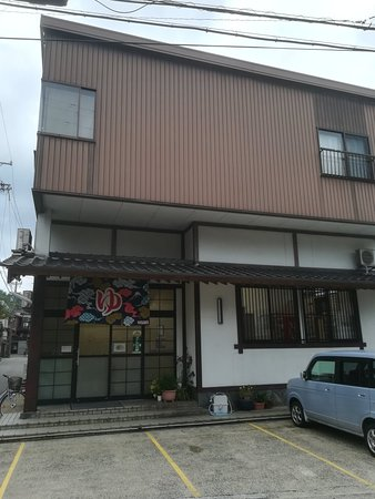 Wajima, ญี่ปุ่น: IMG_20180924_164133_large.jpg