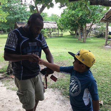 Vanuatu Coastal Inland Tours: photo7.jpg
