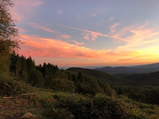 Foto de Durango