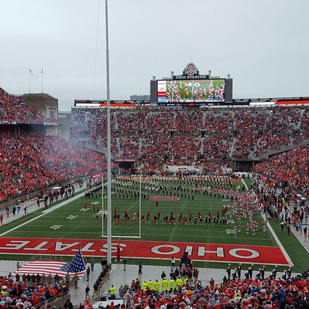 Ohio Stadium: photo0.jpg