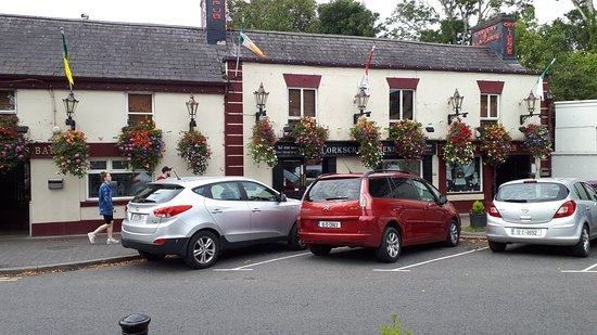 The Lucan Spa Hotel, Lucan Updated 2020 Prices