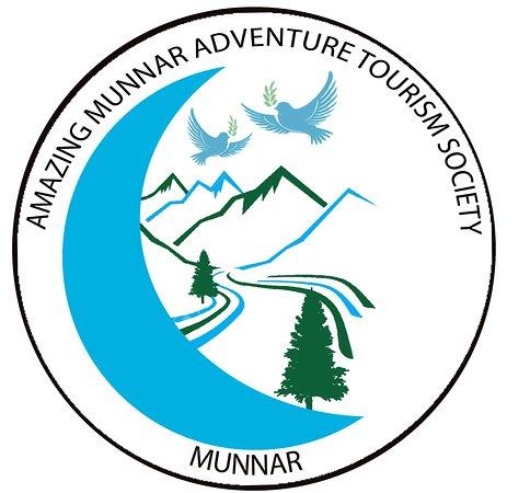 Amazing Munnar Tours