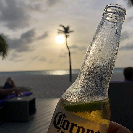 Stupendo adatto per romantiche notti e splendidi tramonti ! Spiagge incontaminate coccolati da t