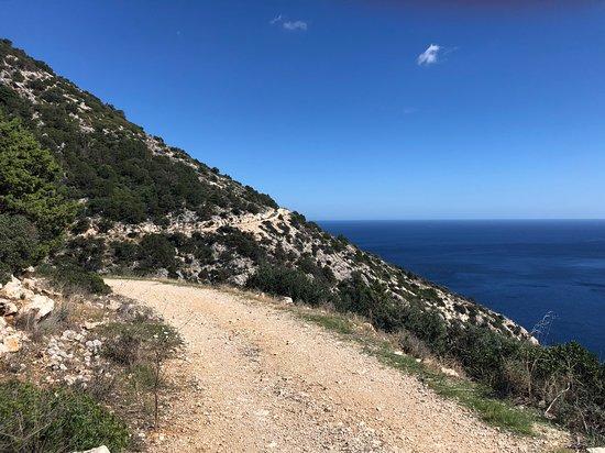 Active Holiday Sardinia صورة فوتوغرافية