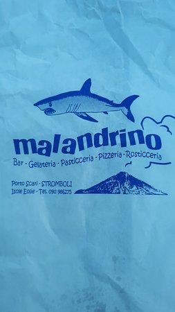 Il Malandrino: 20180923_181321_large.jpg