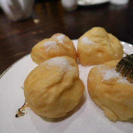 北京古色古香的味道
