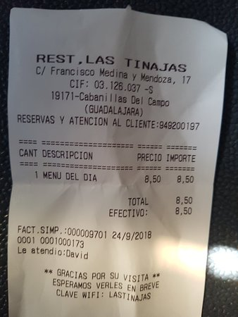 Cabanillas del Campo, Hiszpania: 20180924_161801_large.jpg