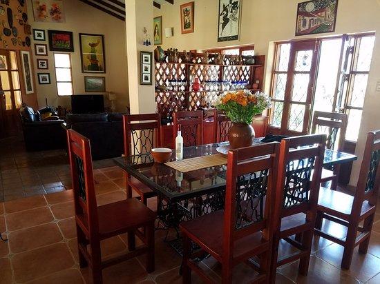 Carhuaz, Perú: TA_IMG_20180924_094622_large.jpg