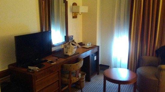 Hotel Liabeny: 20180923_153449_large.jpg