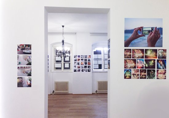 Galerie LIK
