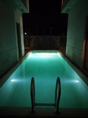 Green World Hoi An Villa Inn Reviews Photos Rate Comparison