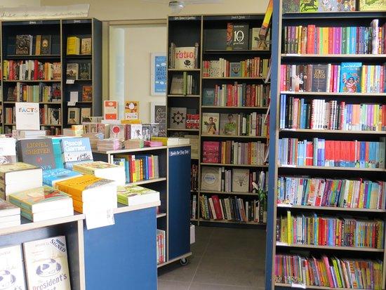 Belgravia Books