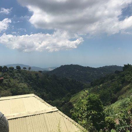 Irish Town, Ямайка: photo2.jpg