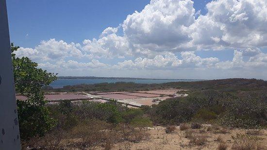 Провинция Монте-Кристи, Доминикана: Soraya y Leonardo Tours