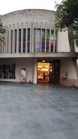 Parrocchia di San Paolo