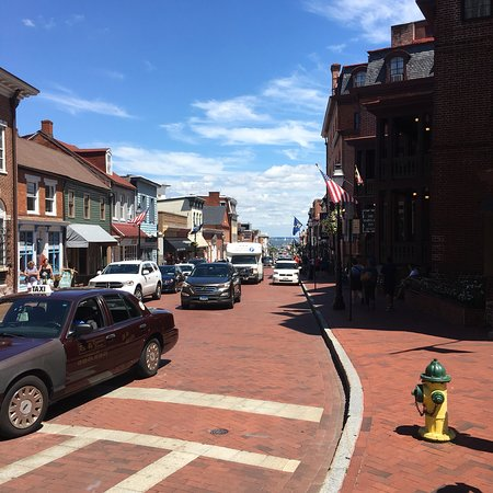 Annapolis Historic District: photo1.jpg