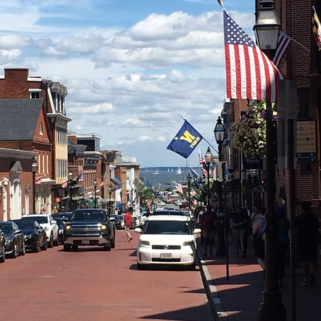 Annapolis Historic District: photo2.jpg