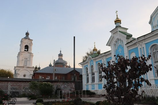 Ryazan Oblast, Russia: IMG_6017_large.jpg