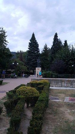 Parcul Tineretului