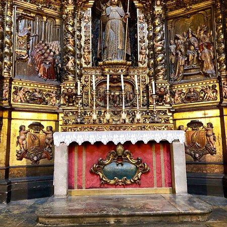 Barcelona Cathedral: photo2.jpg