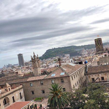 Barcelona Cathedral: photo6.jpg