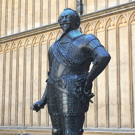 Bodleian Library: photo0.jpg