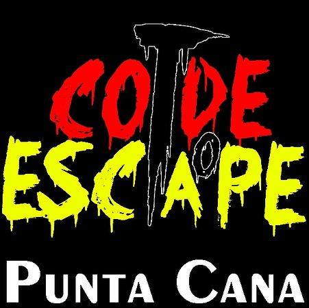 RIU Escape Rooms Punta Cana Code to Escape