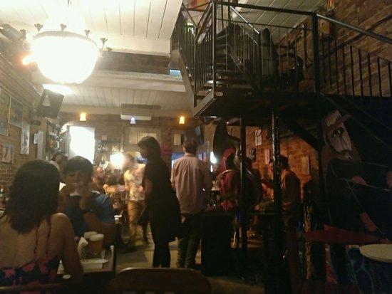 Cazota Bar: IMG_20180921_211000_889_large.jpg