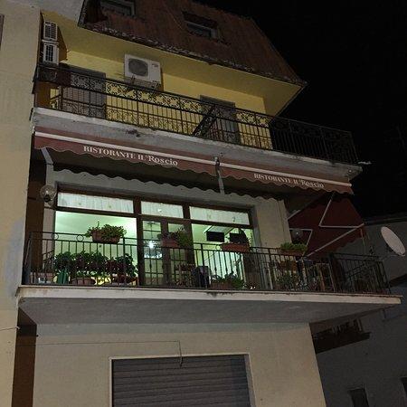 Attigliano, Italië: photo5.jpg