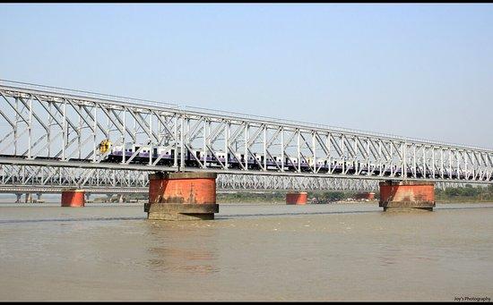 Kolaghat, Indien: IMG_4771_large.jpg