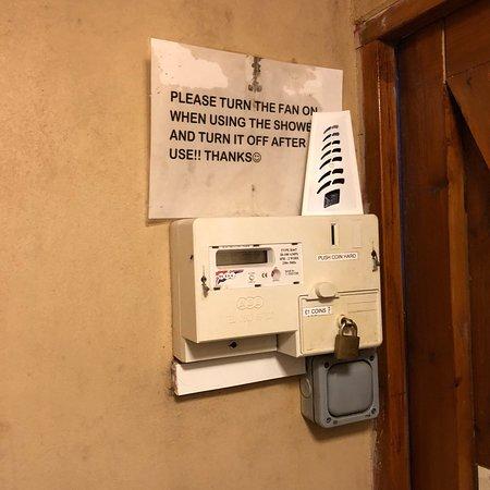 Thirlmere, UK: photo1.jpg