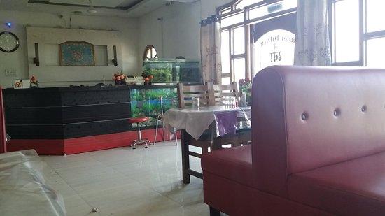 Madhubani, India: 20180915_105724_large.jpg