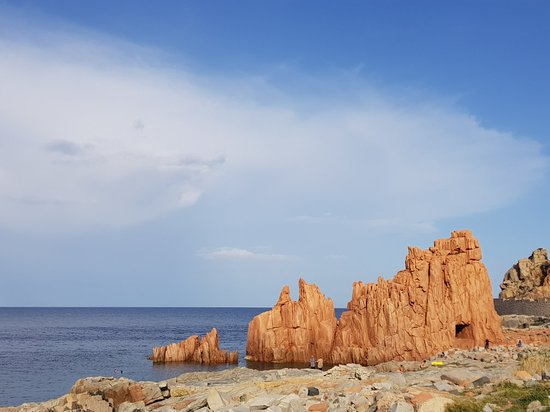 Rocce rosse: 20180917_172154_large.jpg