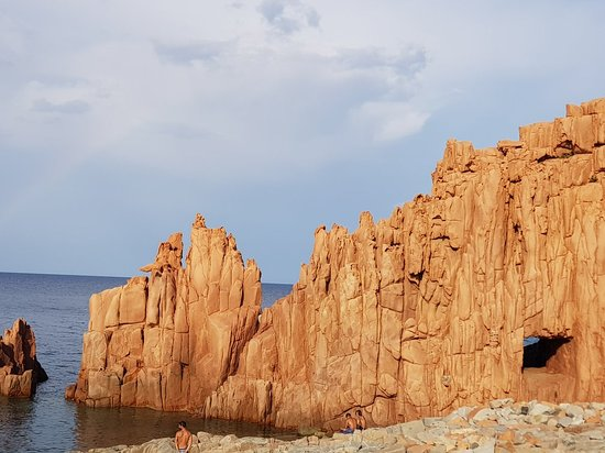 Rocce rosse: 20180917_171916_large.jpg