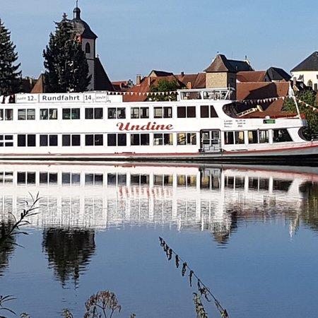 Volkach, Deutschland: photo0.jpg