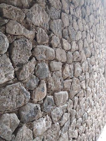 Pompeii - Archaeological Area.: IMG_20180924_105756_large.jpg