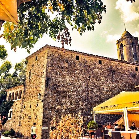写真Dali-Gala Castle Museum-House (Castell de Pubol)枚