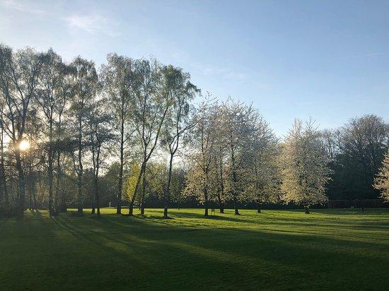 Golfclub Sauerland