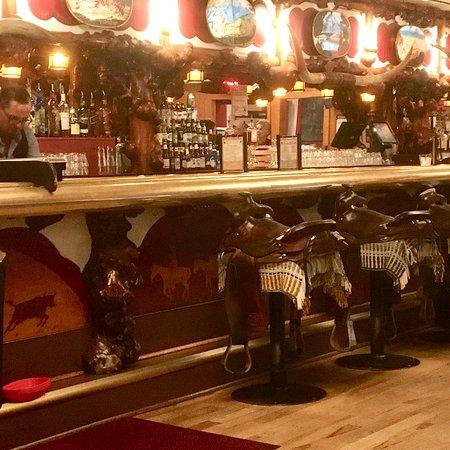 Silver Dollar Bar & Grill: photo0.jpg