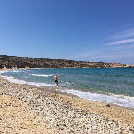 Gavdos, Greece: photo0.jpg
