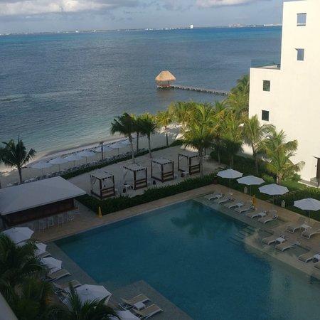 Best Hotel in Isla Mujeres !!!!!!