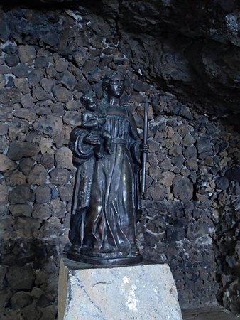Ermita de San Blas: IMG_20180924_120806_645_large.jpg