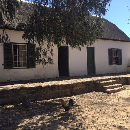 Hopefield, Sudáfrica: photo2.jpg