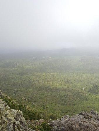 Christoffel Nationalpark, Curaçao: 20180923_084644_large.jpg