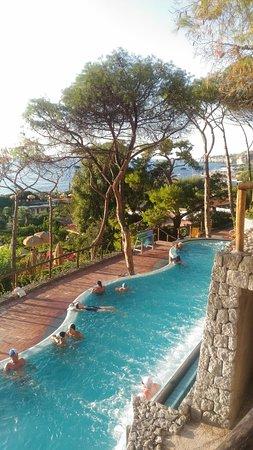 Giardini Poseidon Terme: P_20180924_175039_large.jpg