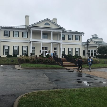‪Independence Golf Club‬