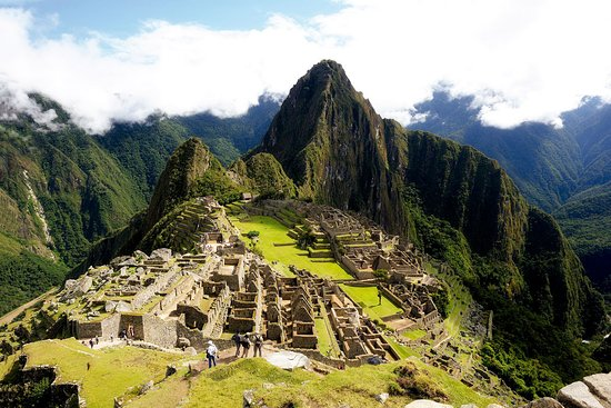 Come See Perú Tours