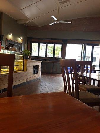 Beaudesert, Australien: 20180925_081039_large.jpg